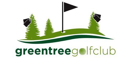 Green fee réduction et promos | Jouer au golf pour pas cher